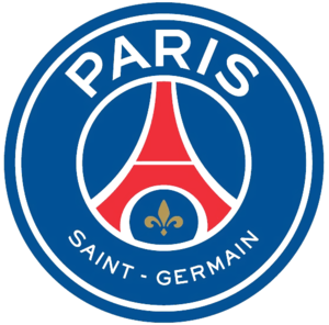 PSG - Paris St Germain