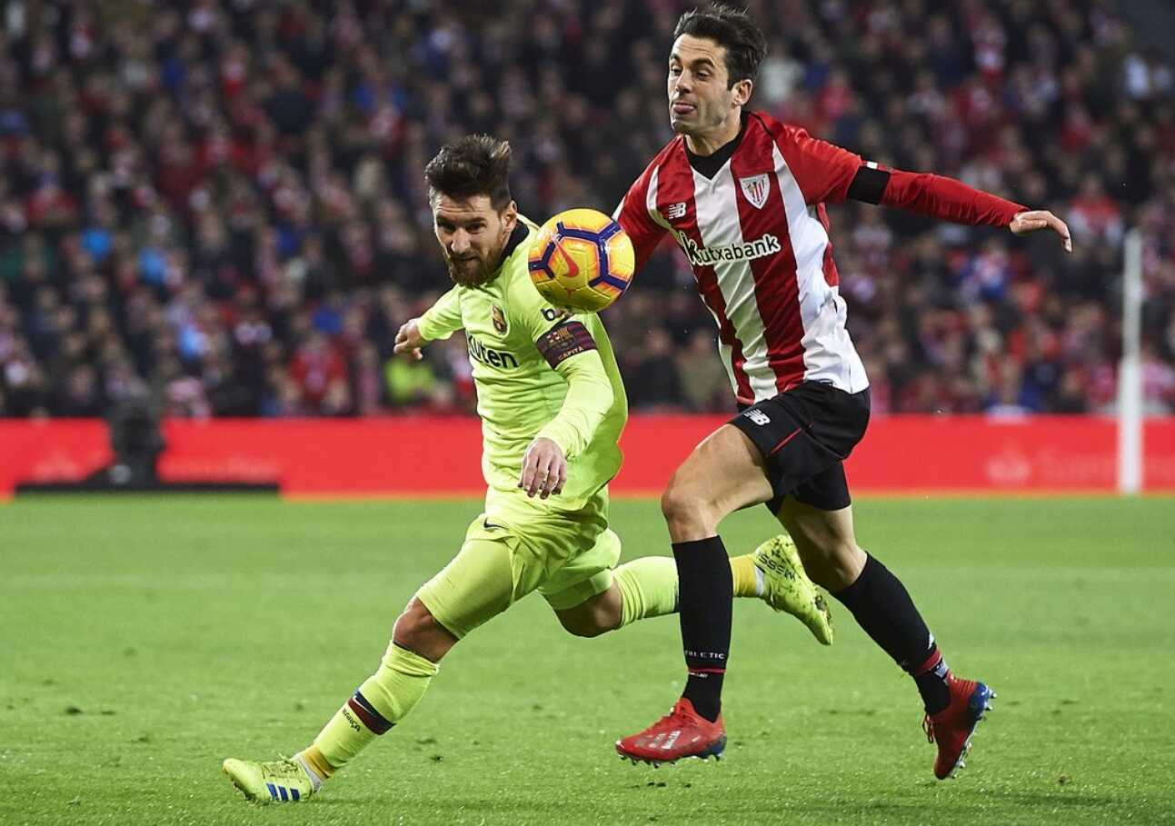 Nhận định Barcelona vs Athletic Bilbao 24/6/2020 3h00